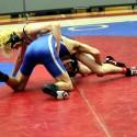 16-17 Wrestling-Boys-JV vs Oak Ridge 1-11-17
