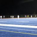 16-17 Soccer-Boys-Varsity vs Vista Del Lago 1/21/17