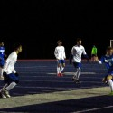 16-17 Soccer-Boys-Varsity vs Rocklin 1/3/17