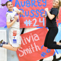 16-17 Basketball-Girls-Varsity vs Rocklin (Senior Night) 2/10/17