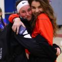16-17 Basketball-Girls-Varsity vs Nevada Union 1/18/17