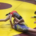 16-17 Wrestling-Girls-Varsity Masters Championships 2/17-2/18/17