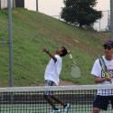 16-17 Tennis Boys 2
