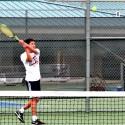 16-17 Tennis Boys 1