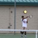 16-17 Tennis Boys 4