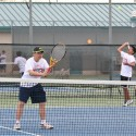 16-17 Tennis-Boys 3