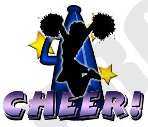 2017-18 Folsom High School Cheer Squad Results