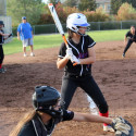 16-17 Softball-JV vs Woodcreek 3/23/17
