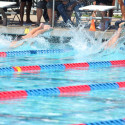 16-17 Swimming-SFL League Championships 2