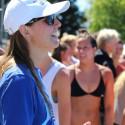16-17 Swimming-SFL League Championships 4
