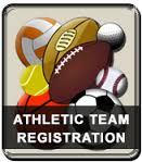 Athletic Registration 2017-18