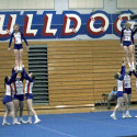 16-17 Stunt Cheer 4