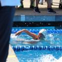 16-17 Swimming-SFL League Championships 1