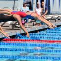 16-17 Swimming-SFL League Championships 3