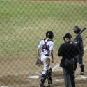 16-17 Baseball-Varsity vs Vista Del Lago 3