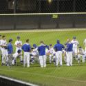 16-17 Baseball-Varsity vs Vista Del Lago 5