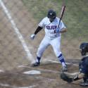 16-17 Baseball-Varsity vs Vista Del Lago 2