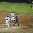 16-17 Baseball-Varsity vs Vista Del Lago 4