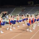 17-18 Folsom Sideline Cheer-Fall 1