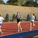 17-18 Cross Country Boys and Girls – 1