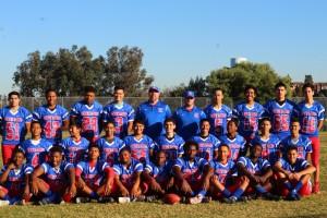 Varsity Team Photo (2)