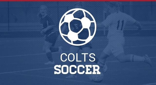 Soccer CIF Semi-Finals Game Information