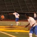 Varsity Boys Soccer Vs. Serra