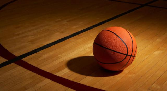 Girls Basketball in CIF Playoffs