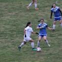 Varsity Girls Soccer Vs O'Farrell