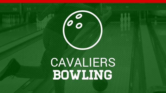 2 Bowlers Advance to Sectionals