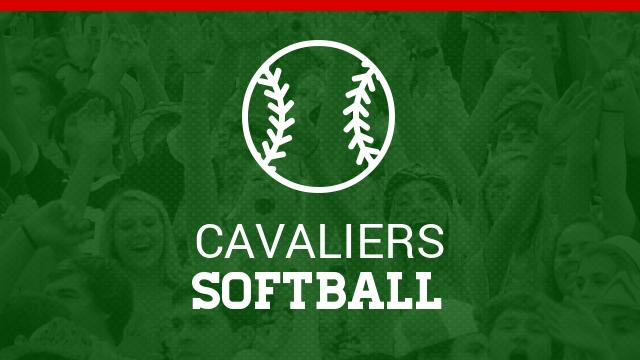 Regional Softball Tickets Online