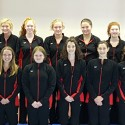 LP Girls Co-Op Swim Team