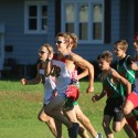 LP Cross Country, Oct. 13, 2016
