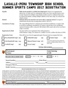 Summer Camp 2017 Registration form v2_Page_1