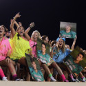 LP Football v. Sterling, Sept. 15, 2017