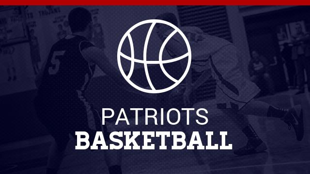 Paulding County High School Boys Varsity Basketball beat Mt. Paran 73-64