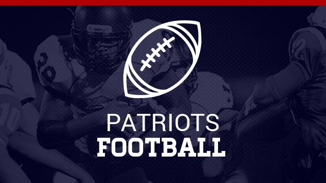 Paulding Co Clinches Playoff Spot; Defeats East