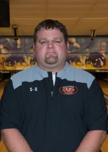 Coach Phlipot