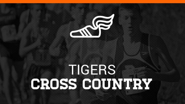 Cross Country Teams Compete at Coldwater