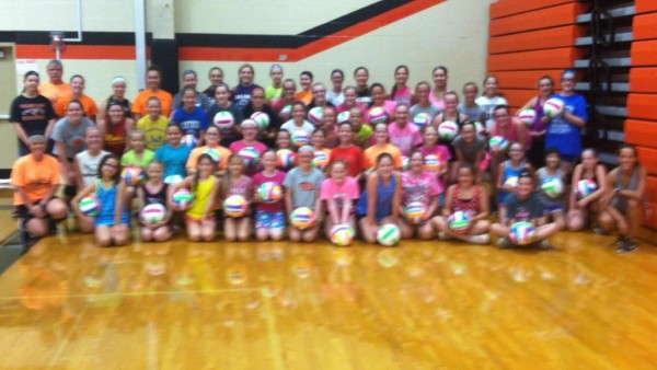 youth vb camp 4