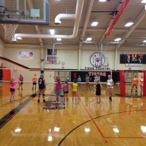 youth vb camp 1