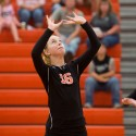 JV_Varsity Volleyball 8_29