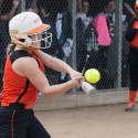 Ansonia vs. Tri-Village Varsity Softball