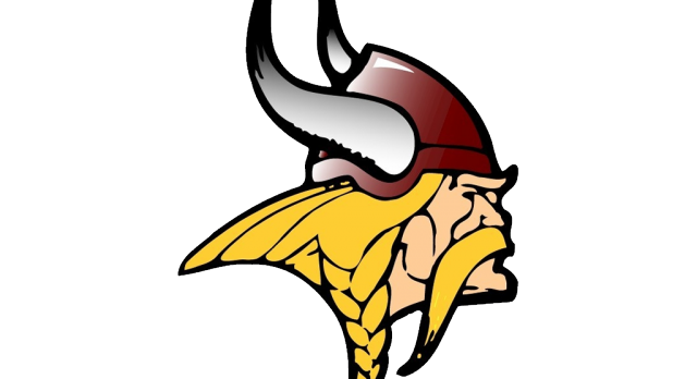 Middle School Sports – Starting Dates/Times