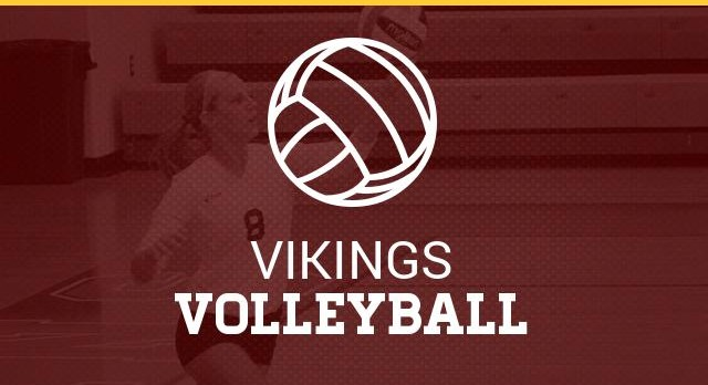 6th Grade Volleyball Opportunity