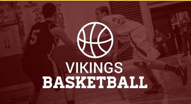 Potterville Hosts Boys Basketball Districts March 6, 8, 10