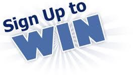 Give-A-Way: Win a free CMAC season pass!