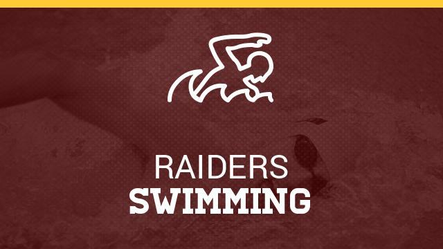 Swim Team Tryouts
