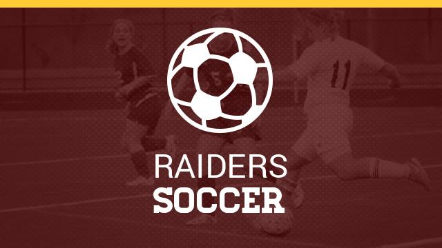 Girls Soccer Tryouts – 2/21-23