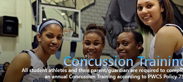 Concussion Training & Sports Physicals – MUST HAVE for Spring Tryouts!